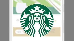 starbucks app android starbucks for android now has fingerprint support