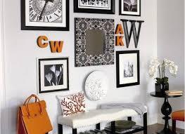 custom 90 tj maxx wall design decoration of be fearless gold
