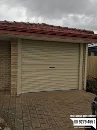 jen weld garage doors barn garage doors perth colorbond range image number 3 of doors au