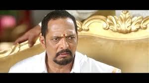 welcome back 2015 nana patekar u0026john abraham funny scene 1 youtube