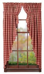 Kitchen Window Curtains by Embroidered Vineyard Cafe Curtain Set Cafe Curtains Cafes And