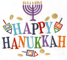 thanksgiving and hanukkah time for thanks to many realtor w