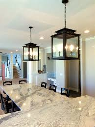Pottery Barn Dining Rooms by Dining Room Adorable Decor Architectural Amazing Cool