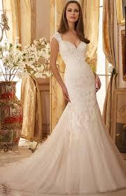 Light Pink Dress Plus Size Light Pink Wedding Dress Plus Size Women U0027s Style Wedding Dress