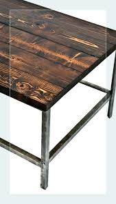 narrow end tables with storage accent tables with storage accent table with storage furniture