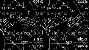 tes maths gcse revision resources tes