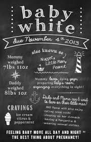 baby shower chalkboard baby shower chalkboard sign welcome to baby shower i made it