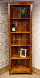 corner bookcase furniture 002 corner bookcase
