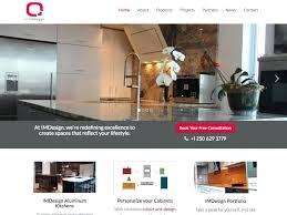 best kitchen designs redefining kitchens kitchen design website trenddi co