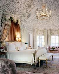 home decor in french how to customize french country home décor theme for your