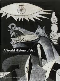 a world history of art amazon co uk hugh honour john fleming