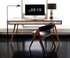 west elm mid century mini desk mid century mini desk acorn west elm throughout designs 2