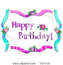 happy 50th birthday clip art happy birthday funny greeting card