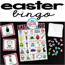 games to play for thanksgiving party bingo holidays growing bundle a dab of glue will do