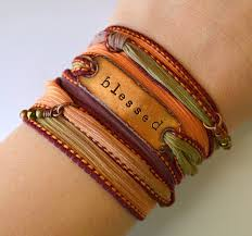 blessed bracelet amazing personalized bracelets gifts for top 9 tips for