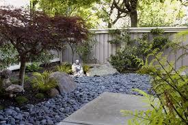 Japanese Garden Ideas Terrace Garden Japanese Garden Idea For Backyard With Japanese