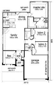 traditional craftsman house plans 47 best house plans images on pinterest floor plans craftsman