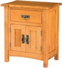 amish nightstands amish outlet store