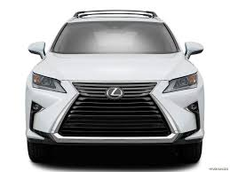 lexus car 2017 lexus rx 2017 350 premier in uae new car prices specs reviews