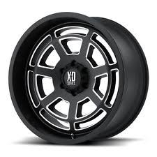 jeep rims black wheels for jeep ebay