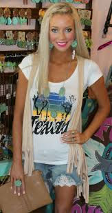 429 best tops images on pinterest cactus summer clothes and