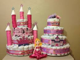 awesome princess themed baby shower ideas 37 for your trends