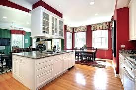 kitchen center island cabinets kitchen center island cabinets gamenara77 com