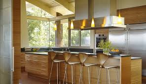 intimacy kitchen island with drawers tags kitchen with island