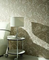 bd fine wallcoverings floral print wallpaper u2013 modern floral print