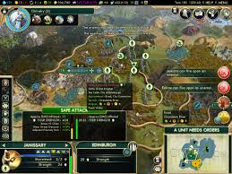 Ottomans Civ 5 Steam Community Guide Zigzagzigal S Guide To The Ottomans Bnw