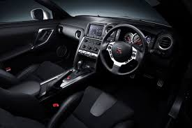 silver nissan inside nissan gt r price modifications pictures moibibiki