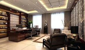 home office interior design home office designs ideas small home office interior design ideas