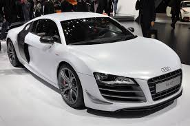 audi costly car what are your favourite cars general topic topic