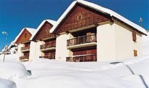 chambre d hotes valberg alpes maritimes locations de vacances à valberg station d hiver et d été gîtes