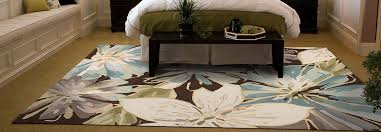Custom Area Rugs Custom Area Rugs On Sale Onalaska Wi Floorcrafters