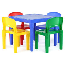 Toddler Plastic Table And Chairs Set Chairs Lawn Chairs For Toddlers Happy Giddy Beach Chair Folding