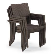 Stackable Patio Chairs Home Design Glamorous Outdoor Stacking Chairs Stackable Patio