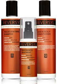 shampoo conditioner u0026 hair growth treatment for hair loss