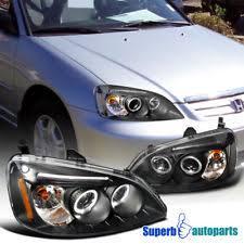 tuner honda civic honda civic tuning car truck parts ebay