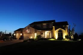 Custom Landscape Lighting by Custom Low Voltage Led Lighting 1b Specialty Landscape Lighting