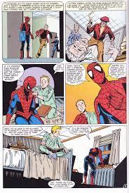 100 Spiderman Behind Desk Meme Generator Blogography