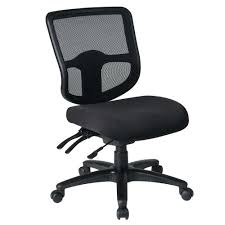fabric upholstered office chairs best computer chairs for office