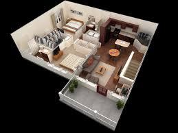amazing apartments near alamo ranch decor idea stunning