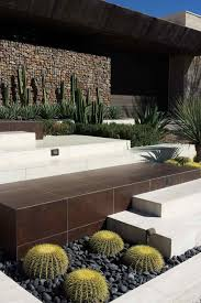 landscape designs small backyard design amazing concepts for house