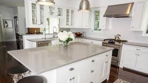 British Kitchen Design Gbbo Is Back And Traditional Kitchen Design Trends Continue To Be