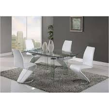 global furniture dining table global furniture 2160 dining room dinette table
