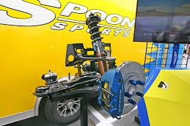 lexus sc300 good for drifting basic drift chassis setup tech modified magazine