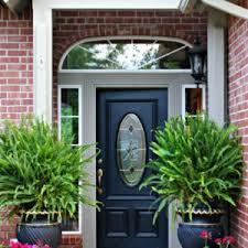 Front Door Planters by Home Improvement Brilliant Front Door Planters U0026 1000 Images