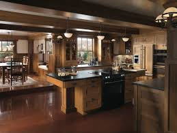 Best ADA Kitchens Images On Pinterest Kitchen Ideas Kitchen - Kitchen cabinets tulsa