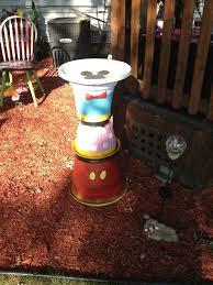 disney outdoor decor 5 home decoration